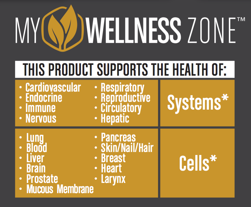 my-wellness-zone-ultimate-837654326619.png