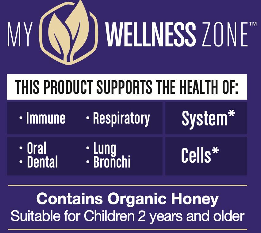 nn-throatkids-my-wellness-zone.png