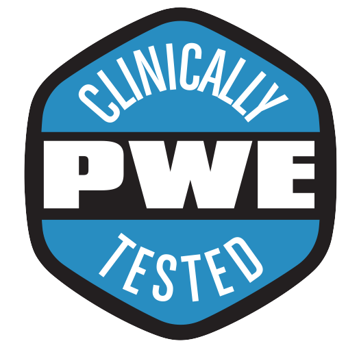 pwe-clinically-tested-seal.png