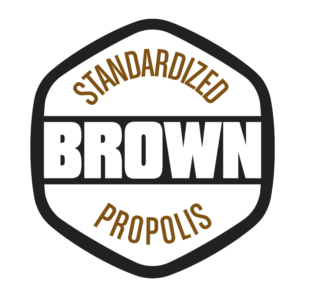 standardized-brown-propolis.png