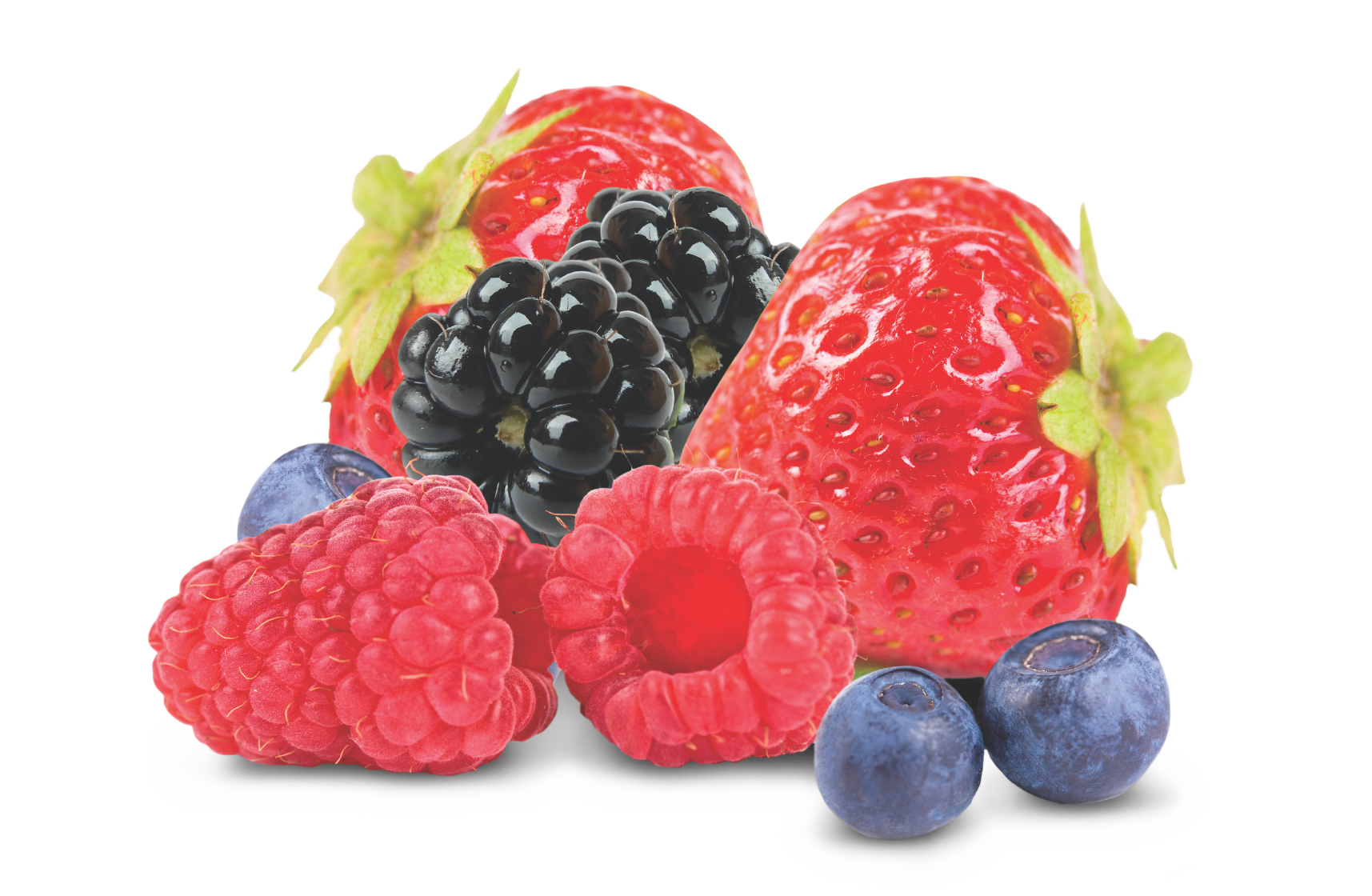 throat-guardian-bee-berry-natural-flavor.png