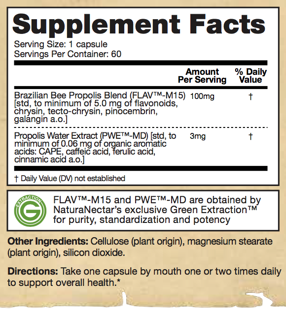 trio-supplement-facts-only1.png