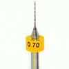 .70mm Rimless Drill Bit