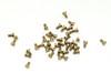 SM090 Hinge Repair Screw; 1.6mm Thread, 2.5mm Head, 4.4mm Length (SM090)