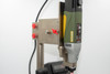Smart Drill IIIv4 - Drill Press, Left View