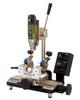 Smart Drill IIIv4 - Full Unit
