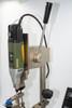 Smart Drill IIIv4 - Drill Press, Right View