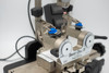 Smart Drill IIIv4 - Lens Table, First View
