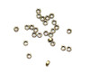 SM421 Hex Nuts; 1.4mm Thread NS 100 count