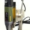 Smart Drill II / III Refurbished #76400R