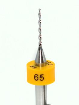 .90 Rimless Drill Bit #65
