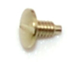 SM079 Hinge Repair Screw; 1.2mm Thread, 2.8mm Head, 2.9mm Length (SM079)