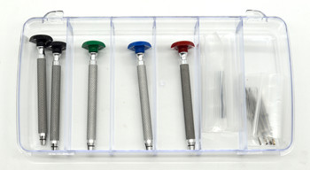 K1080 Screwdriver Kit