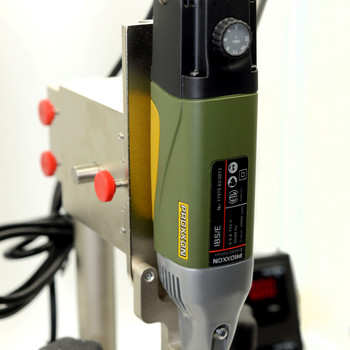 Smart Drill II / III Refurbished #76400R