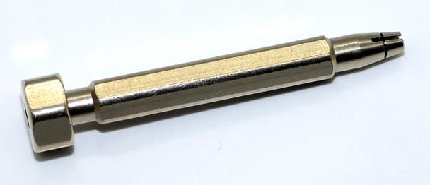 TS220 Deluxe Screwdriver handle