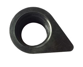 Rain Barrel Threaded Seal Replacement  - pkg. 2