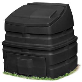 Compost Wizard Standing Bin