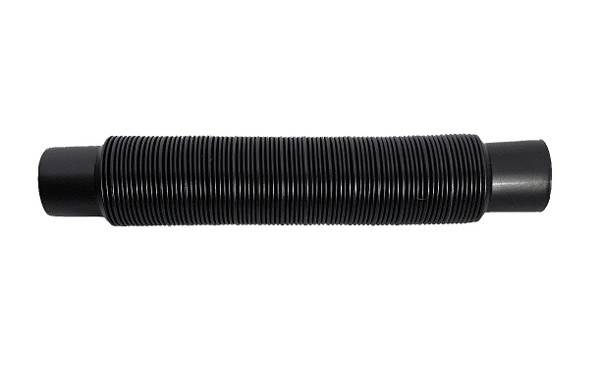 RainRecycle Replacement Fill Hose - 31 inches