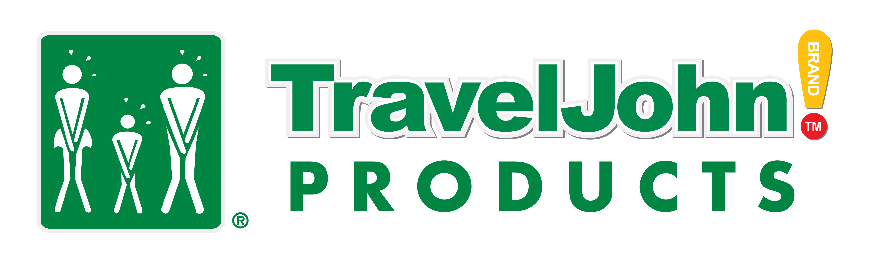 TravelJohn Products