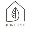 PUR Home