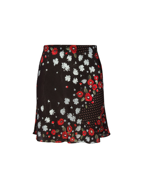 1543c95dae Shop Skirts - Réalisation