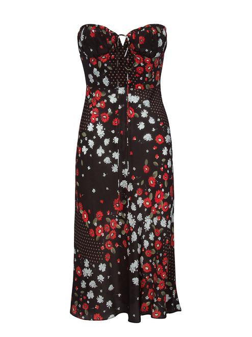 d608de924b71 Dresses