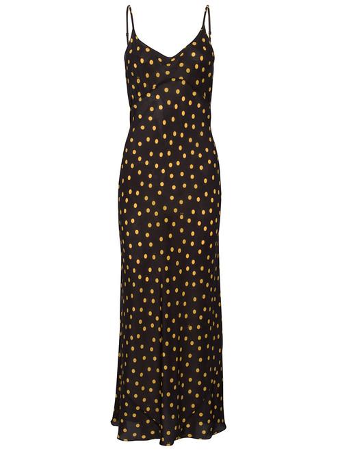6852f15da86 Dresses