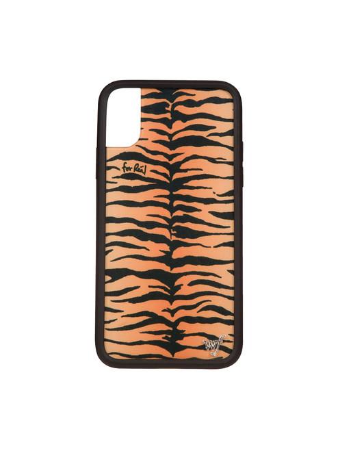 online store d7094 ad8ba Réalisation iPhone Cases