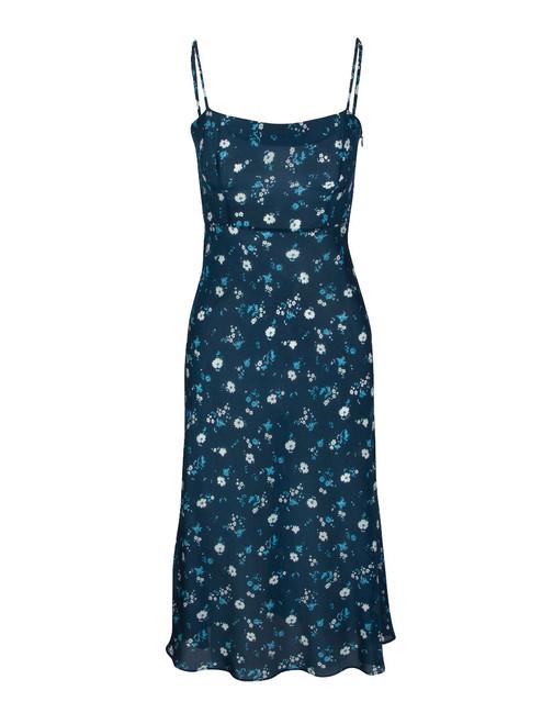6ae373e243f7 Shop Dresses | Silk, Floral Printed Dresses