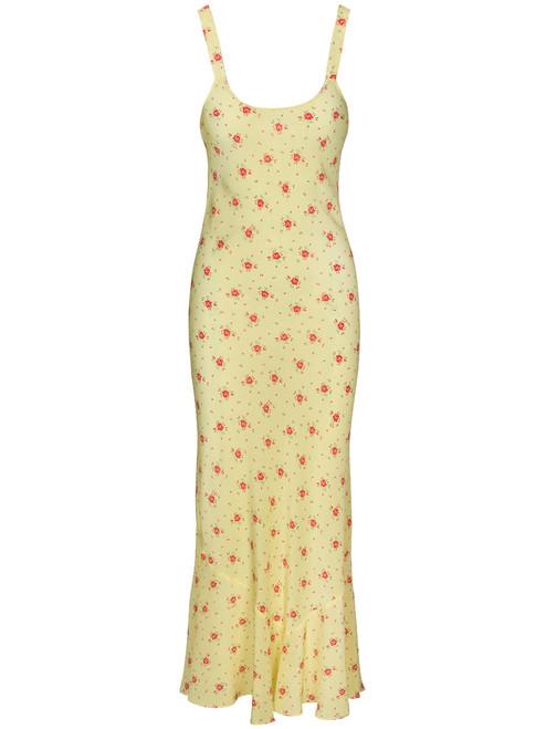 0545d6ee524 Shop Dresses   Silk, Floral Printed Dresses