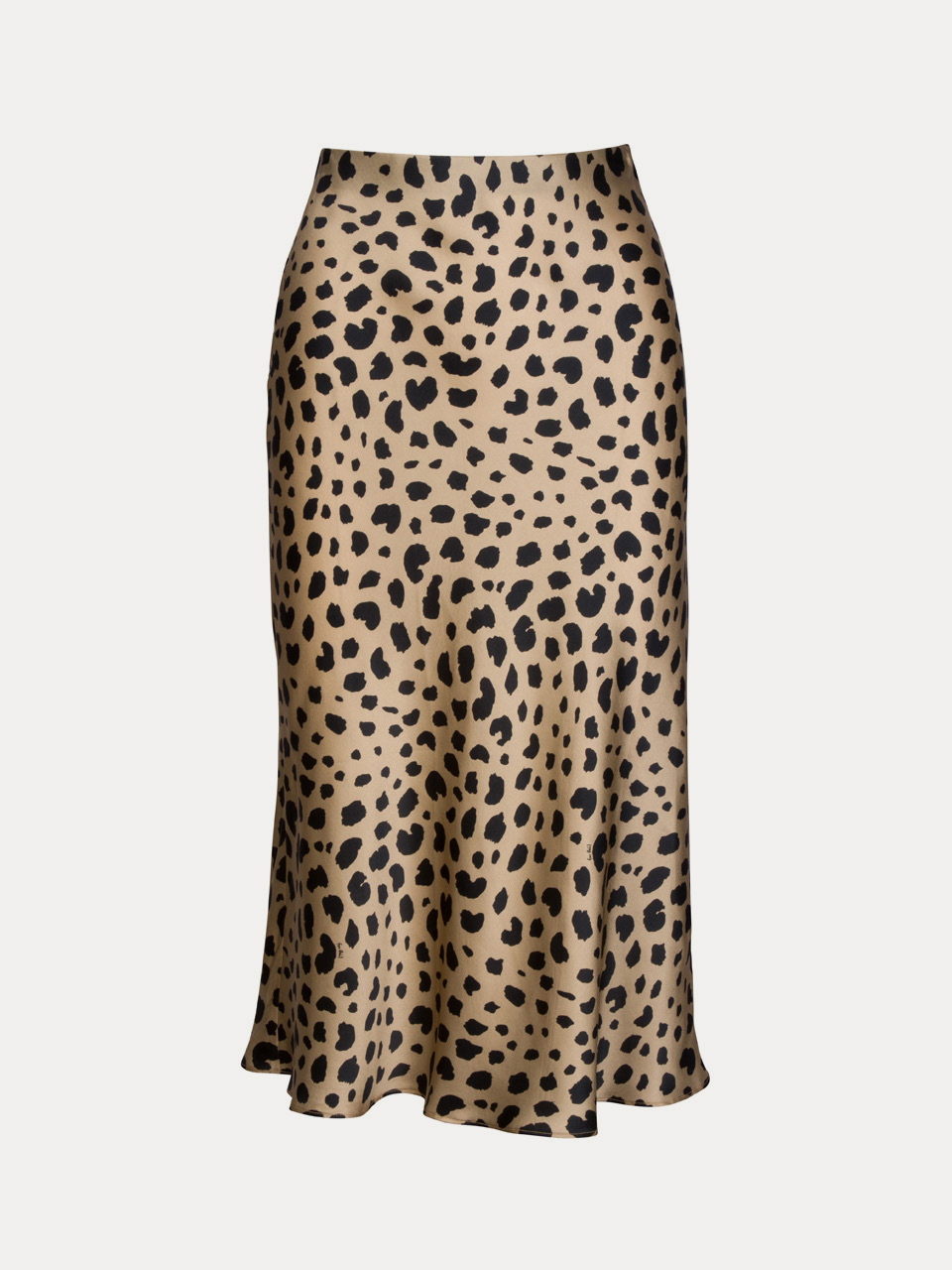 f9784e7bb4 The Naomi - Wild Things | Leopard Print Skirt