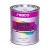 Rosco Super Saturated Paint