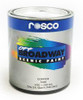 Rosco Off Broadway Metallic Paint