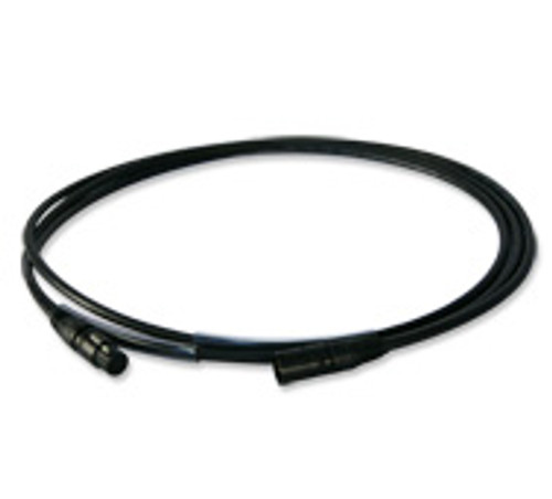 DMX Cable (5 pin)