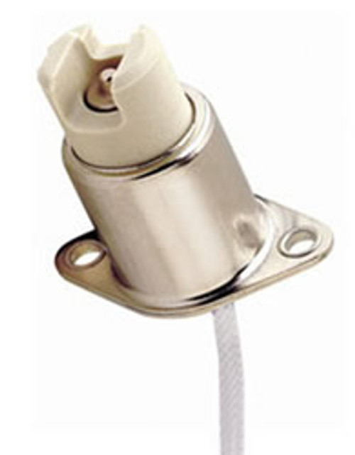 S26 / S26A Lamp Socket