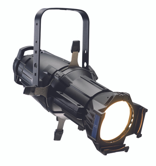 ETC Source Four Ellipsoidal