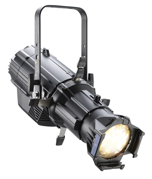 ETC Source Four LED Series 2 Light Engine + Shutter Barrel
