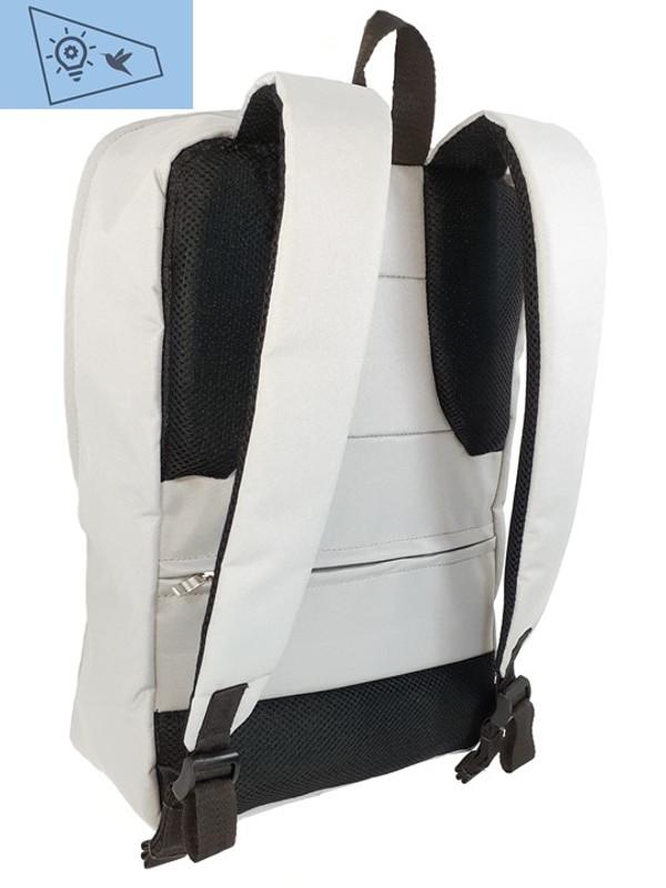 Sactli urban backpack
