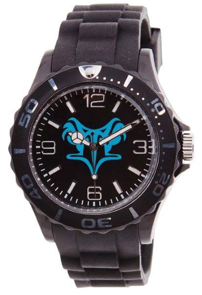 black-fusion-watch.jpg