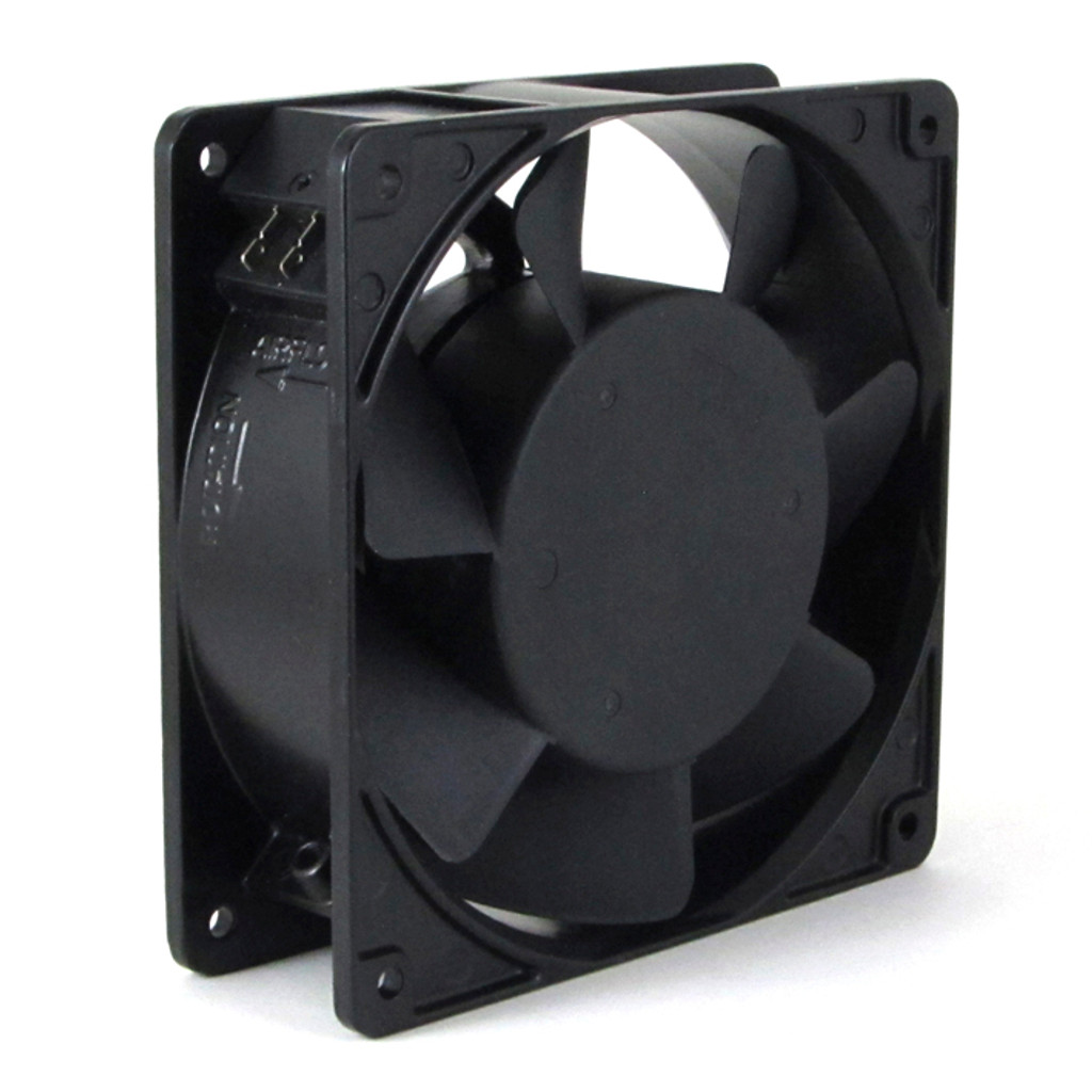 220V AC Axial Fan