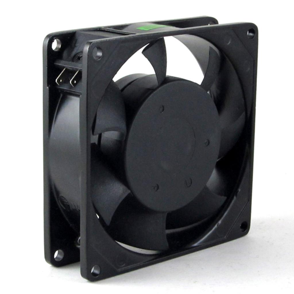92mm AC Axial Fan