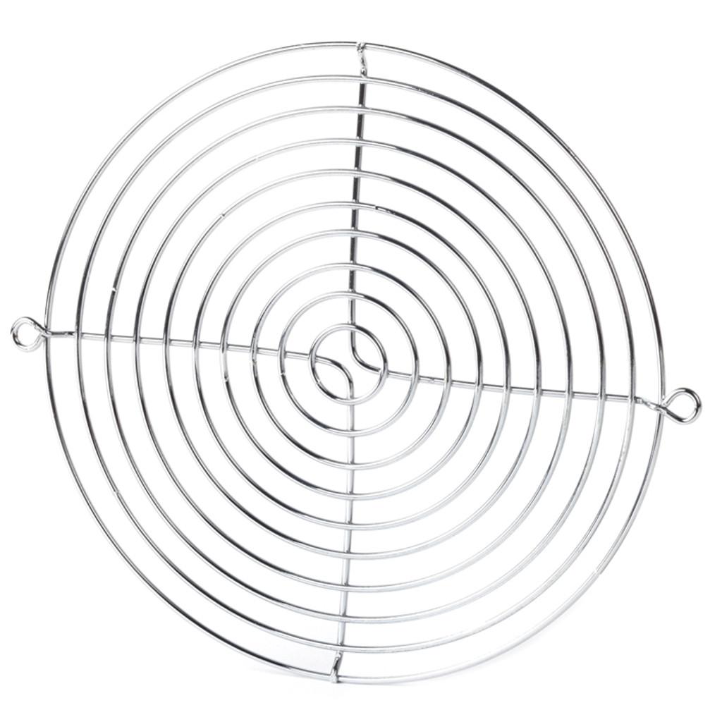 172mm Wire Fan Guard