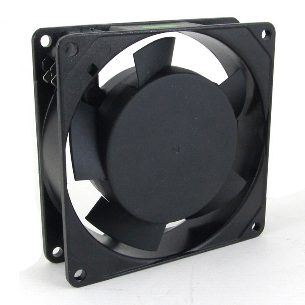 92mm AC Axial Fan
