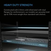 Rack Shelf 2U