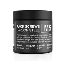 Rack Screws