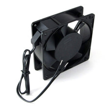 AC Fan Power Cord