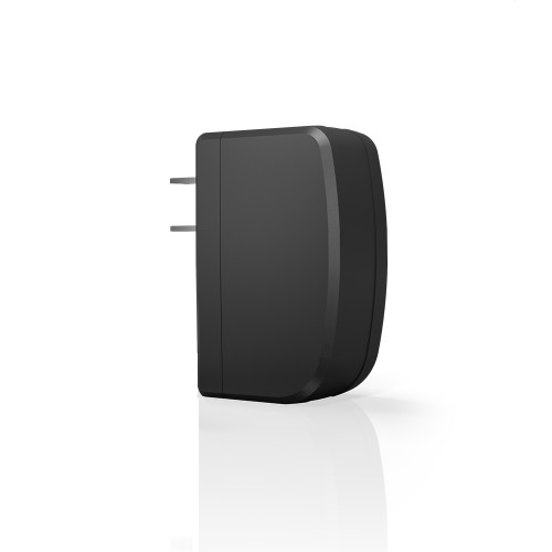 USB Wall Adapter for Fans