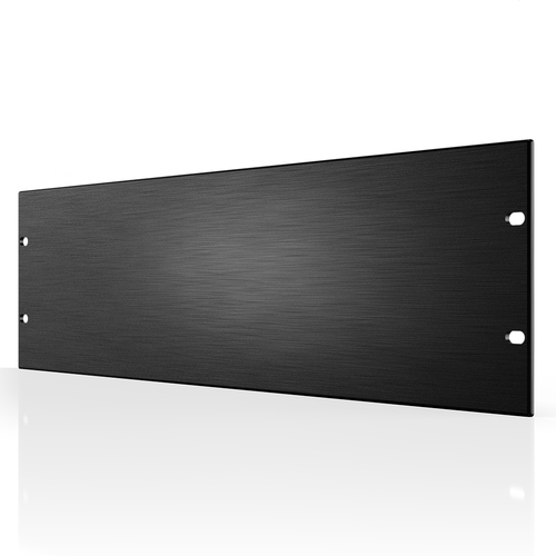 Rack Panel 3U