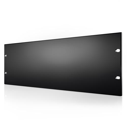 Rack Panel 3U Blank