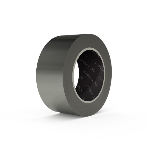 Heavy-Duty HVAC Aluminum Foil Duct Tape for Sealing, Insulating, Repairing Ducting and Pipes